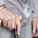 La plataforma del proyecto Smart Bear ayudará a ofrecer atención personalizada a personas mayores