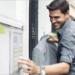Qvadis One incorpora el modo Preapertura en su nueva actualización de firmware