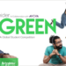 Schneider Go Green 2022 espera las propuestas de estudiantes en innovación digital y sostenible