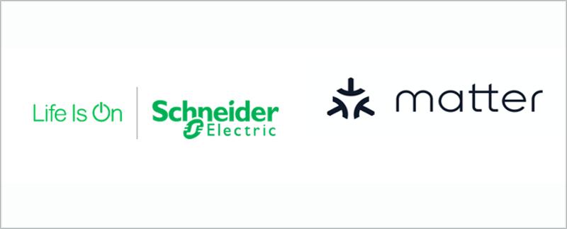Schneider Electric hoja ruta.
