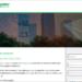 El evento virtual 'Buildings of the Future 2021' mostrará las soluciones de energía de Schneider Electric