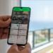 La solución Wiser de Schneider Electric se implementa en un proyecto inmobiliario en Alicante