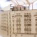 Simon participa en la cátedra hARQware Platform para crear una solución de optimización de edificios