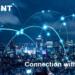 Tyco imparte un webinar sobre la gestión de usuarios entre diferentes plataformas de seguridad
