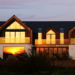 Los equipos de automatización de Vimar convierten en inteligente una vivienda en Reino Unido