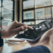 Los servicios digitales, tema principal de la nueva formación online de Zumtobel