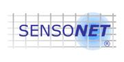 Sensonet Ingeniería